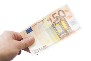 Postbank online broker uk