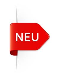 http://www.festgeldvergleich.org/upload/News/neu-schild(1).jpg
