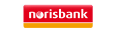 norisbank Top-Zinskonto