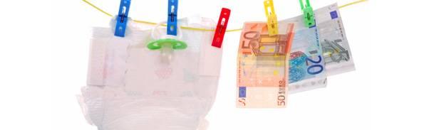 Sparen für kinder tipps wie es richtig geht