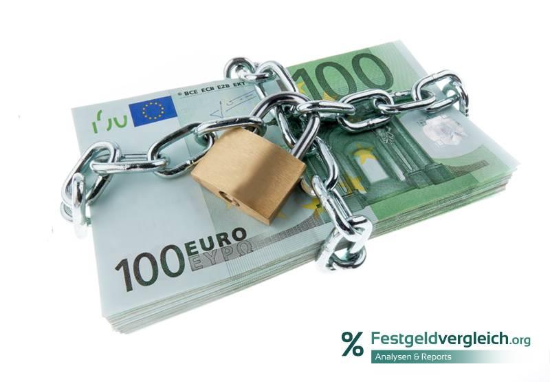 100 Euro Safe
